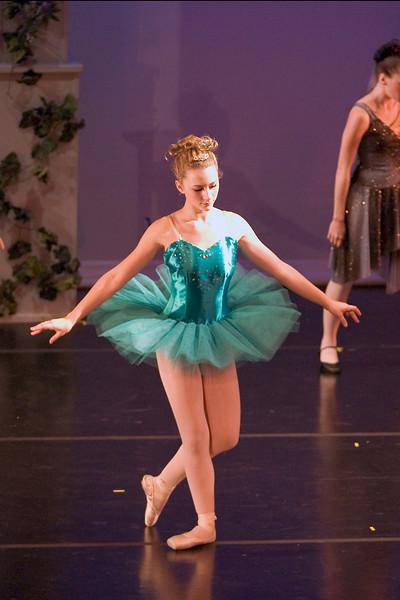 dance_05-22-10_0171.jpg