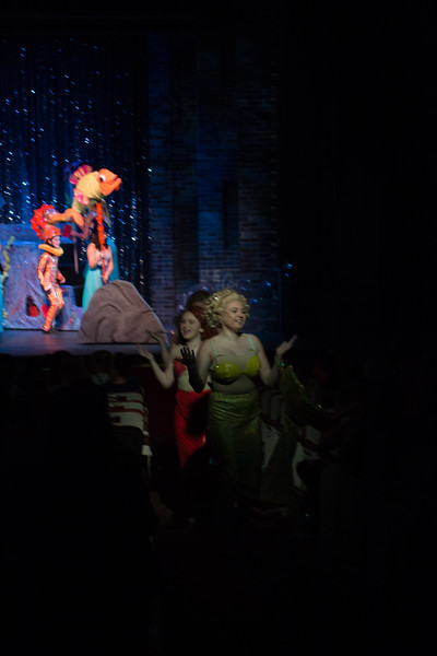 Gateway Little Mermaid 2018-41.jpg