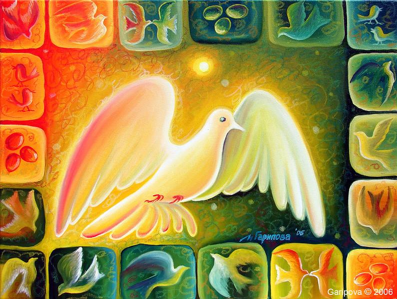 from-life-bird-1.jpg