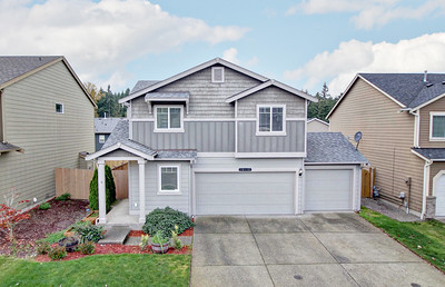 18112 72nd Ave E, Spanaway