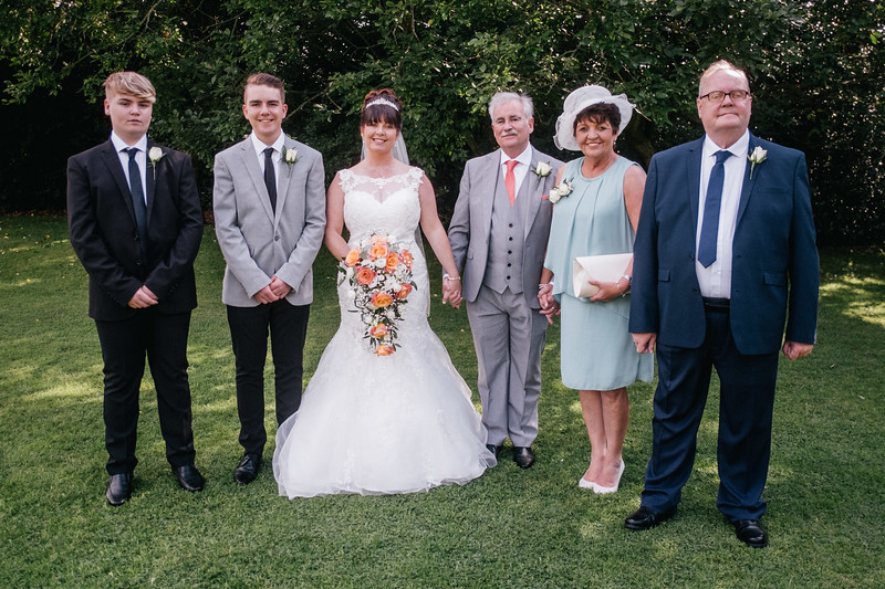 Campbell Wedding-355.jpg