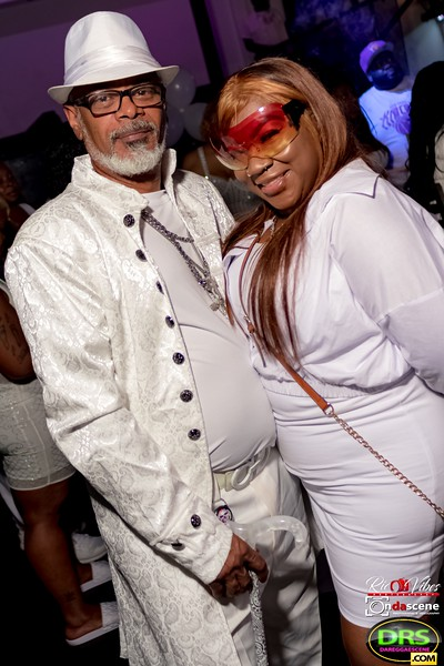CHARMAINE VIBES ALL WHITE BDAY BASH FEAT. DEXTA DAPS LIVE-21.jpg