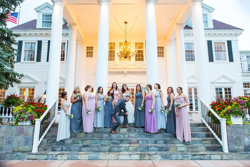 20170929_Wedding-House_0737.jpg