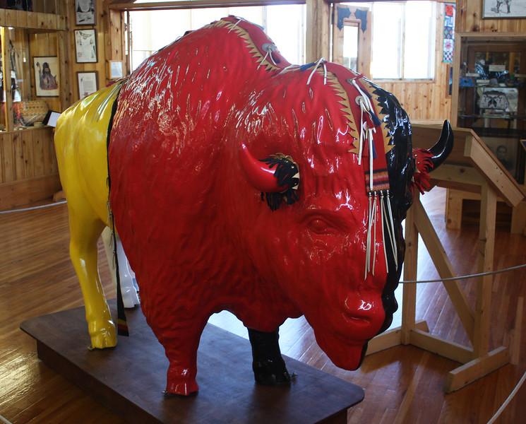 IMG_7851 Painted Buffalo.jpg