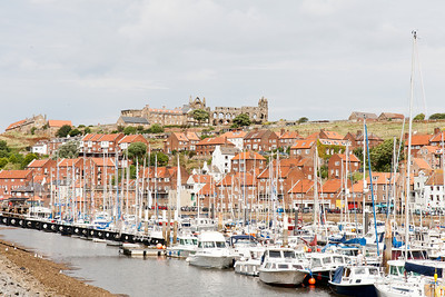 2012 Whitby