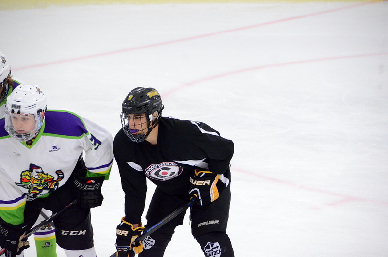 150523 Summer Tournament Hockey-046.JPG