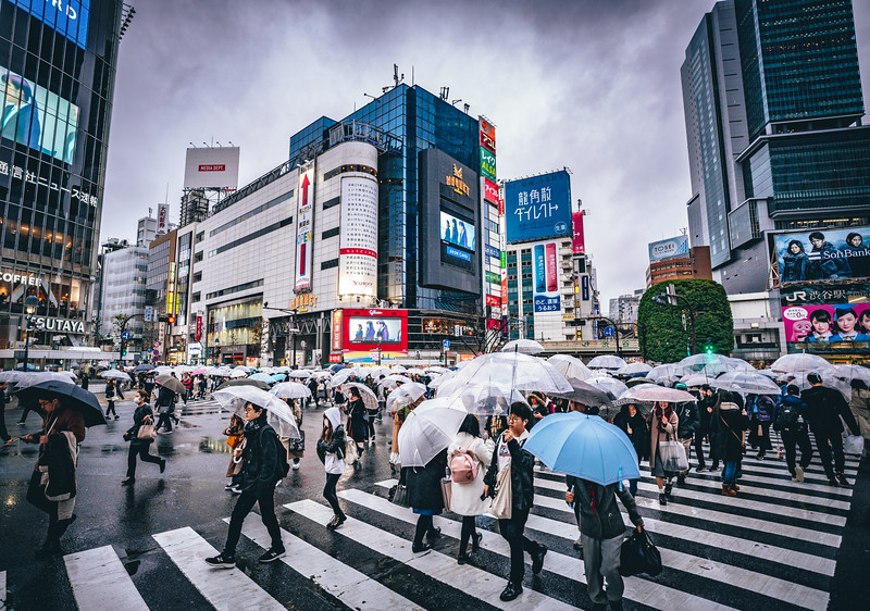 tokyo (1 of 1)-21.jpg