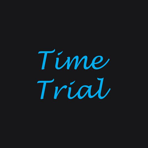 timeTrial.jpg