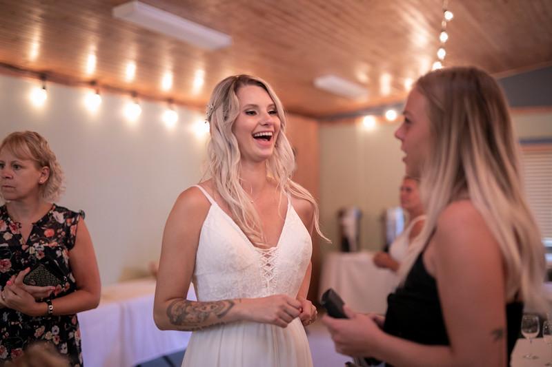 salmon-arm-wedding-photographer-highres-3531.jpg