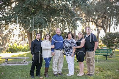 The Meitzler Family