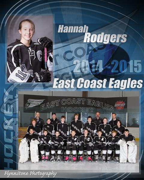 Hannah Rodgers.jpg