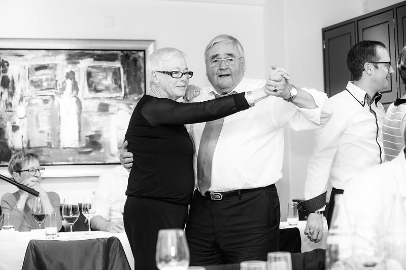 Hochzeit-Fraenzi-und-Oli-2017-726.jpg