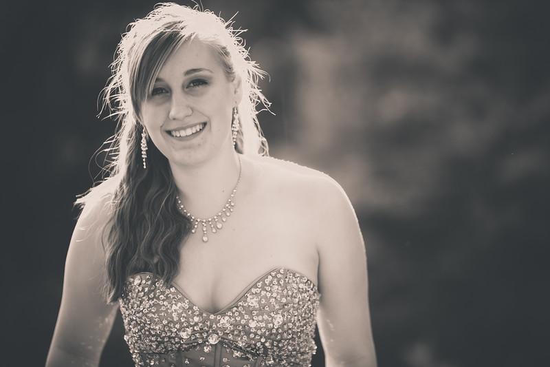 Ambere Prom-20.jpg