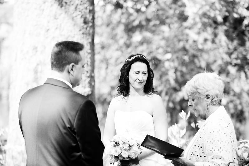MOZI_WEDDING_4678.jpg