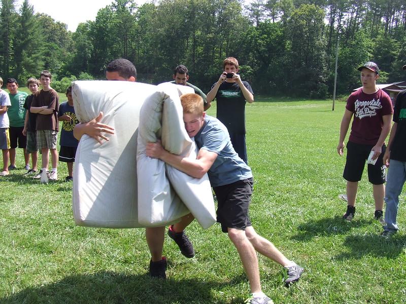 Camp Hosanna 2012  Week 1 and 2 588.JPG