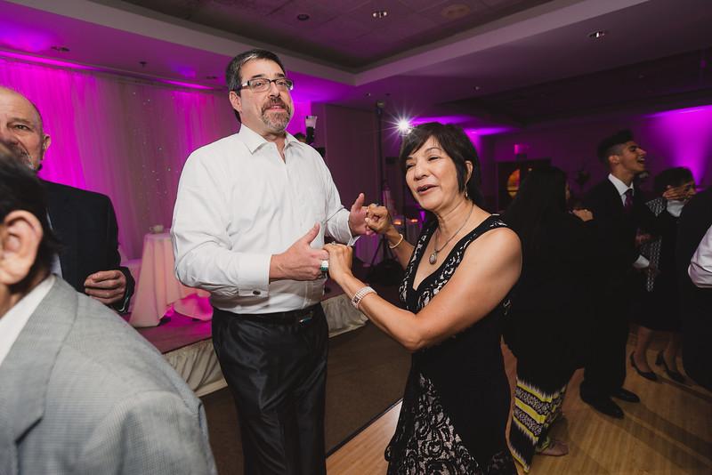 2015-10-10_ROEDER_AliciaAnthony_Wedding_CARD1_0762.jpg