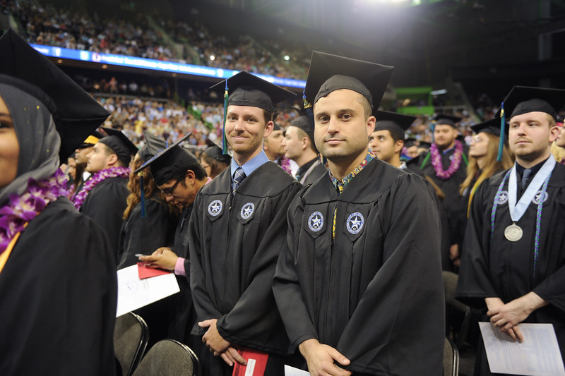 051416_SpringCommencement-CoLA-CoSE-0088.jpg