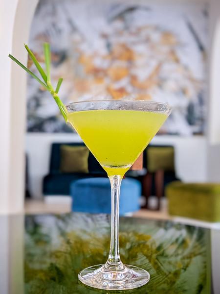 lemongrass cucumber martini anguilla 4.jpg