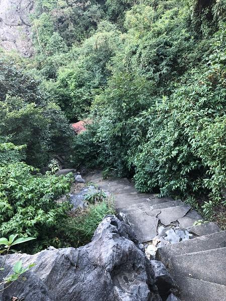 Bai Tho Stairs 1.jpeg