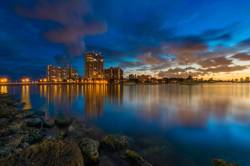 Miami-121.jpg