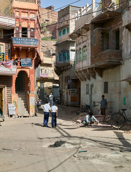2007 - India - 669V9601.jpg