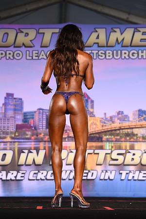 #142 Kristine Jackson