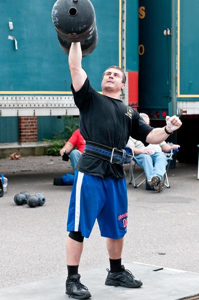 TPS Strongman 2011_ERF7158