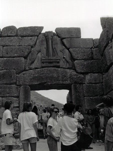 Dance-Trips-Greece_0067_a.jpg