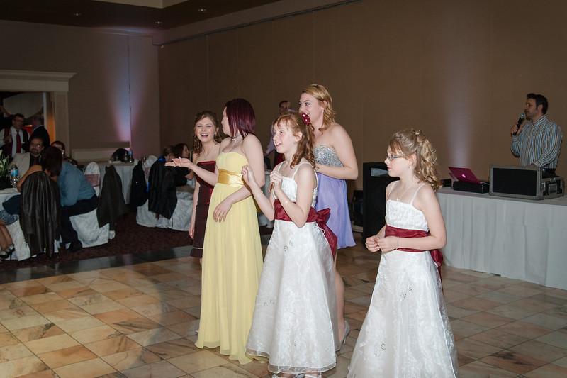 Ricci Wedding_4MG-9358.jpg