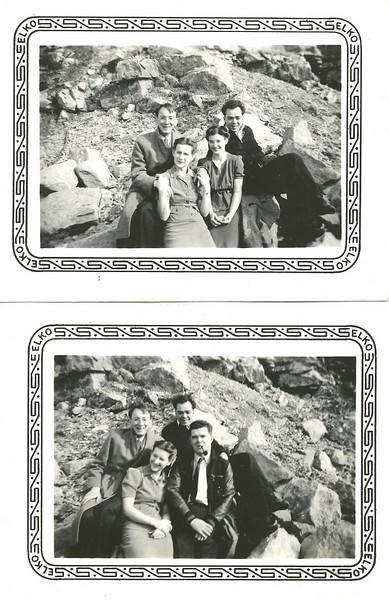 Juan, Frances, Harry & Ruth 1940, Bob110.jpg