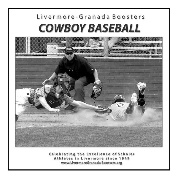 Baseball - LHS - 02 - Slider home.jpg