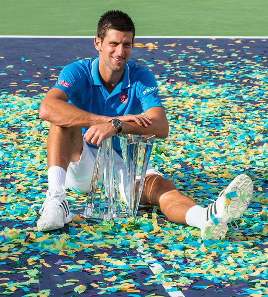 Djokovic-48.jpg