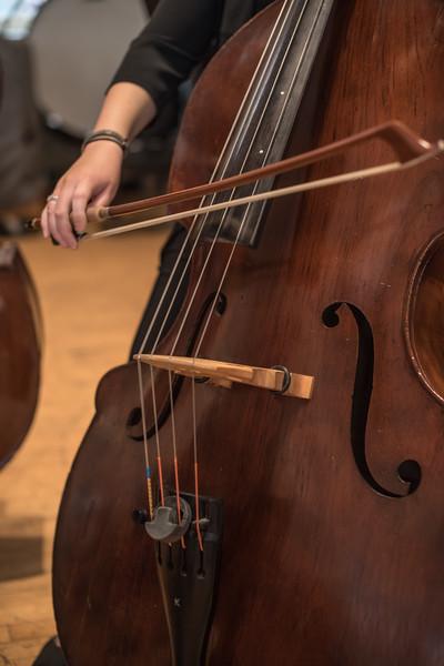 43Oistrakh Symphony Rehearsal 180325 (Photo by Johnny Nevin)047.jpg