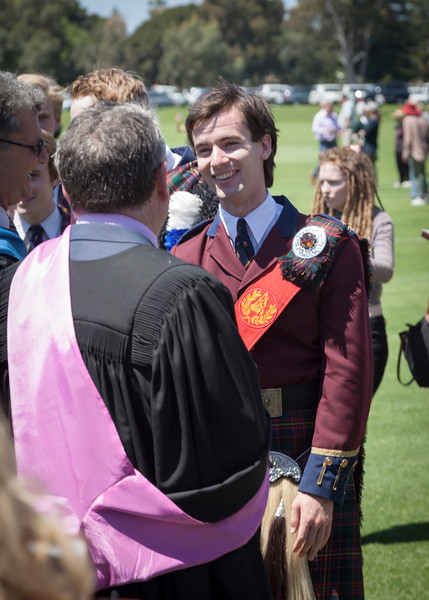 Scotch Leavers 2017 March Out _20.jpg