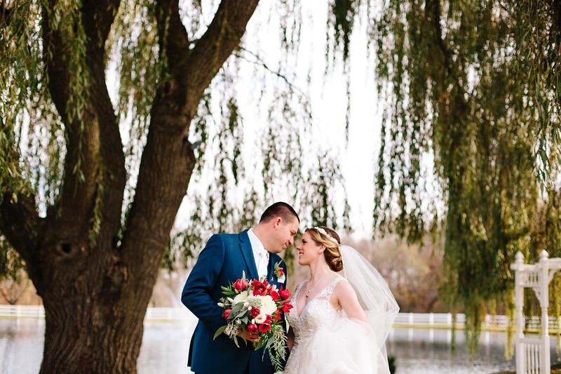 Caitlyn and Mike Wedding-230.jpg