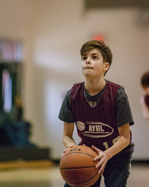 2018_February_Anderson_BBall_261_28_PROCESSED.jpg