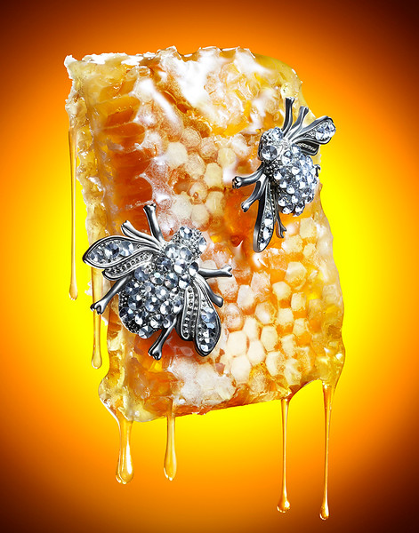 Photographer-David-Filiberti-photo-agancy-NYC-Creative-Space-Artists-Management-still-life-photogrpher-Honey Comb 4890_N.jpg