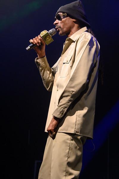 Snoop Dogg 092.jpg
