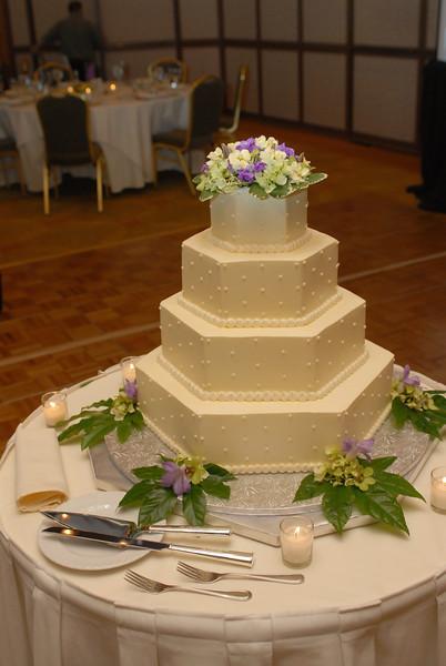 BeVier Wedding 476.jpg