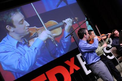 TEDxBoston11-0090_WebRes-1372865216-O.jpg