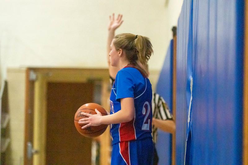 11.15 Brooke Wieland Jhawk Basketball (123 of 279).jpg