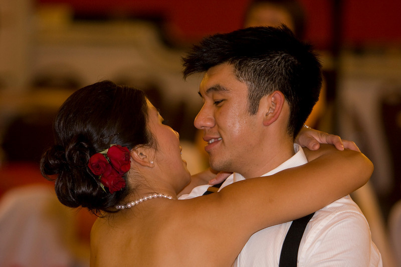 Lang and Jordan's Wedding56.JPG