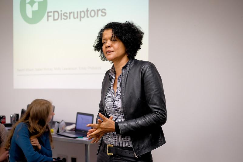 F-Disruptors-43.jpg