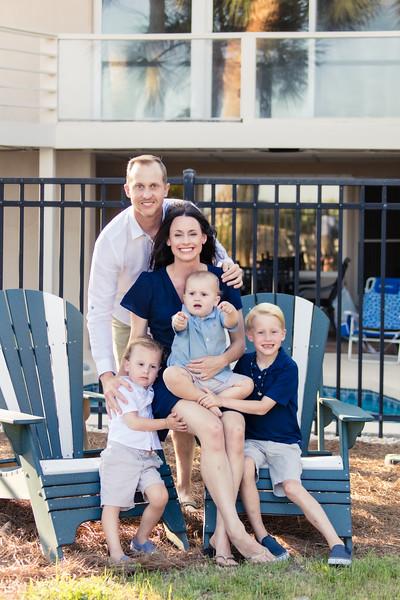 Erica family-3505.jpg