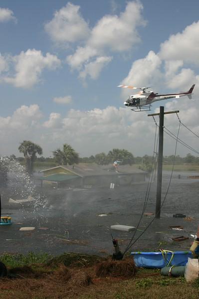 Sikorski helicopter-148 2.JPG