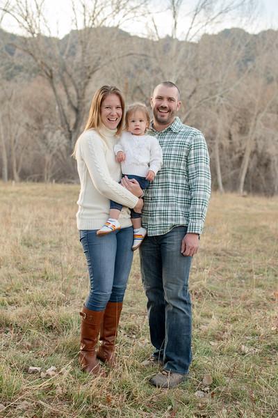 2020-11-18 Malesky and Foord Families 022.jpg