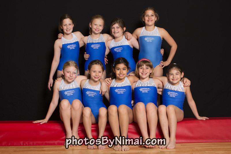Champions_KimsGym_2012-04-22_14-24-2136.jpg