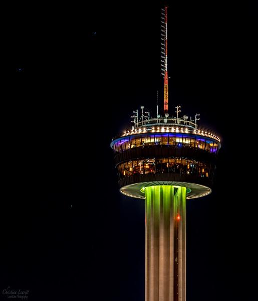 Tower of the Americas night.jpg