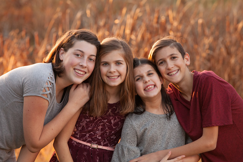 061Vickers_Family_18_0104.jpg