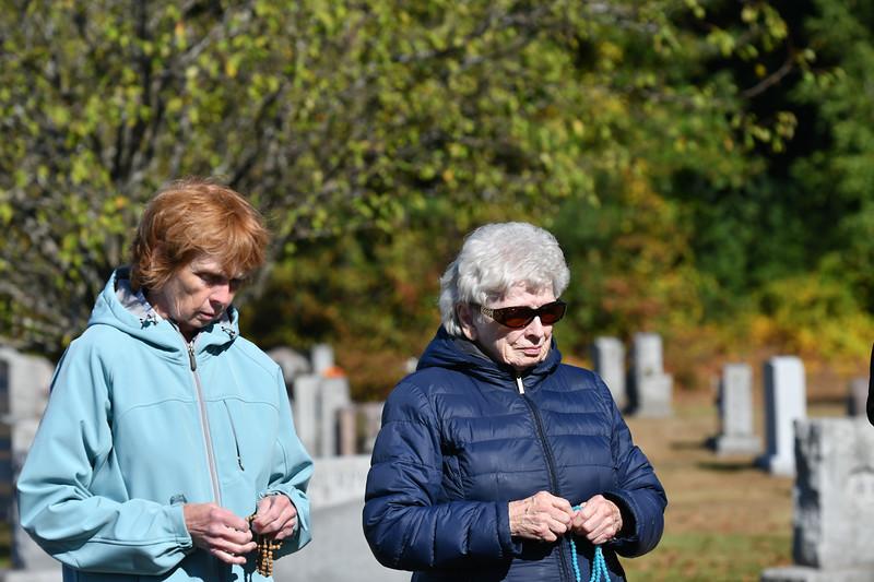 St-Joseph-Cemetery-Oct2019-85.jpg